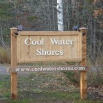 Lake Gogebic Accommodations
