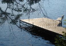 Lake_Gogebic_House_001-232×164