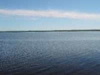 Lake_Gogebic_House_145-232×164