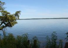 Lake_Gogebic_House_196-232×164