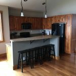 Lake Gogebic Rental Houses